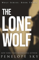 The Lone Wolf ebook Download