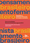 Interseccionalidades: pioneiras do feminismo negro brasileiro Book Cover