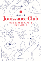 Jouissance Club ebook Download