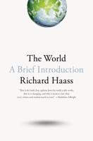 Richard Haass - The World artwork