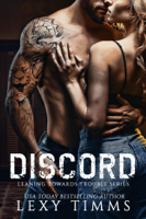 Download and Read Online Discord