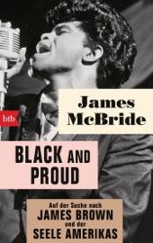 Black and proud - James McBride by  James McBride PDF Download