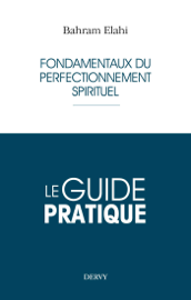Le guide pratique Par Le guide pratique