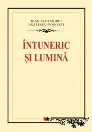 Ntuneric I Lumin