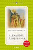 Alexandru Lapusneanu
