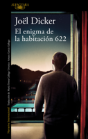 El enigma de la habitación 622 ebook Download