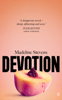Madeline Stevens - Devotion artwork