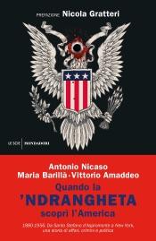 Download Quando la 'ndrangheta scoprì l'America
