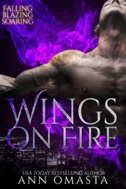 Wings on Fire: Complete Collection PDF Download