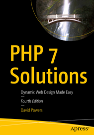 PHP 7 Solutions