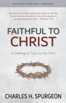 Faithful to Christ