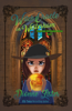 Dionne Lister - Witch Oracle in Westerham: Paranormal Investigation Bureau Book 8 artwork