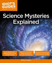 Science Mysteries Explained