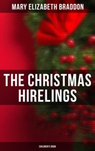 The Christmas Hirelings (Children's Book)
