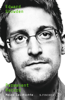 Edward Snowden - Permanent Record Grafik