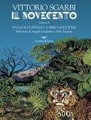 Il Novecento. Volume II