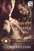 The Hawke And His Keeper (The Time Keeper Legacy 2)