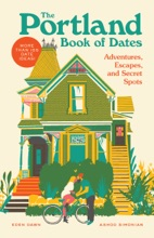 The Portland Book Of Dates
