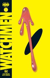 Watchmen (2019 Edition) PDF Download