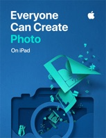 Everyone Can Create Photo