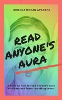 Read anyone's Aura