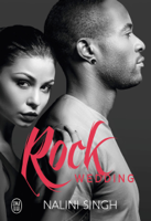 Rock Wedding ebook Download