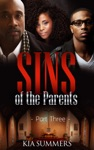 SINS Of The Parents 3