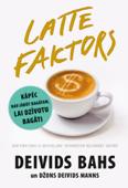 Latte faktors