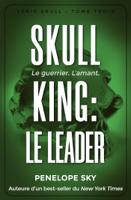 Download and Read Online Skull King : Le leader