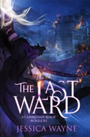 The Last Ward