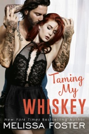 Taming My Whiskey PDF Download