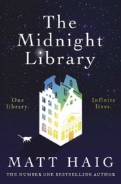 Download The Midnight Library