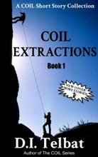 C.O.I.L. Extractions: a COIL Short Story Collection
