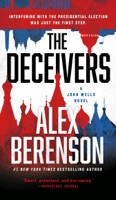 The Deceivers ebook Download