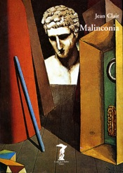 Download and Read Online Malinconia