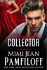 The Boyfriend Collector