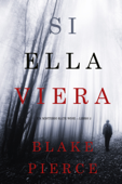Download and Read Online Si Ella Viera (Un Misterio Kate Wise — Libro 2)