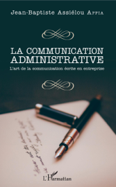 La communication administrative