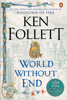 Ken Follett - World Without End artwork