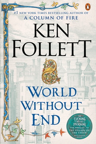 World Without End E-Book Download