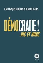 Démocratie !