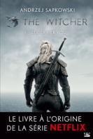 The Witcher : Le Dernier Vœu ebook Download