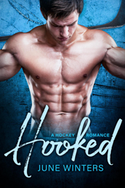 Hooked PDF Download