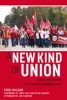 A New Kind Of Union
