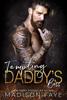 Madison Faye - Tempting Daddy's Boss artwork