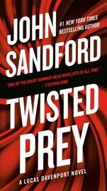 Twisted Prey PDF Download