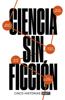 Ciencia sin ficción - Jesus Mendez