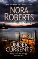 Nora Roberts - Under Currents artwork