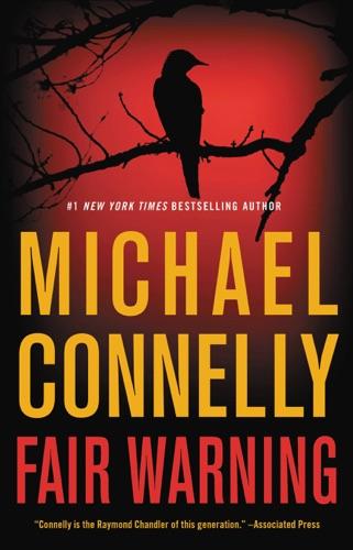 Fair Warning E-Book Download
