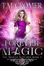 Forever Magic